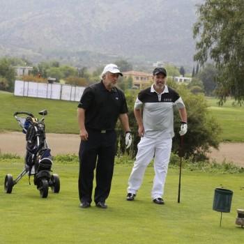 Campeonato de Golf TF 2015-86