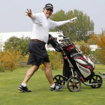 Campeonato de Golf TF 2015-88