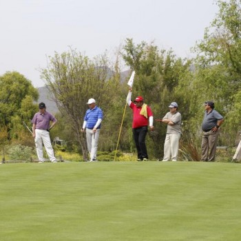 Campeonato de Golf TF 2015-89
