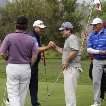 Campeonato de Golf TF 2015-90