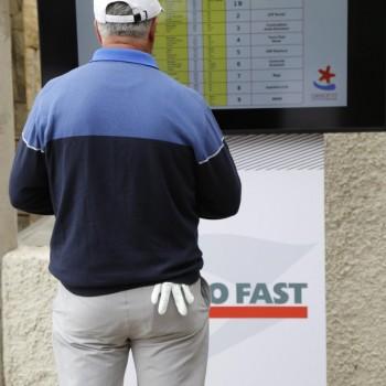 Campeonato de Golf TF 2015-9