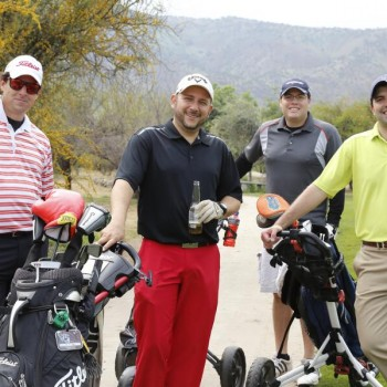 Campeonato de Golf TF 2015-91