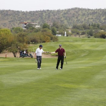 Campeonato de Golf TF 2015-92