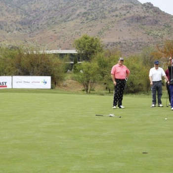 Campeonato de Golf TF 2015-93