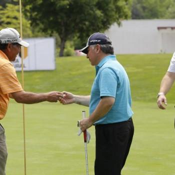 Campeonato de Golf TF 2015-98