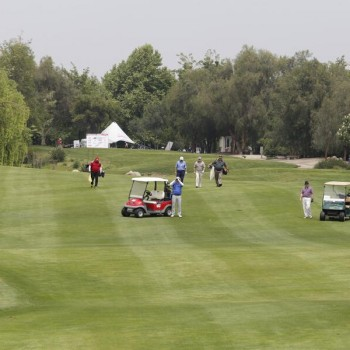 Campeonato de Golf TF 2015-99