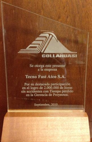 premios_01