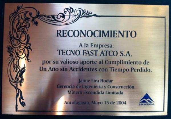 premios_04
